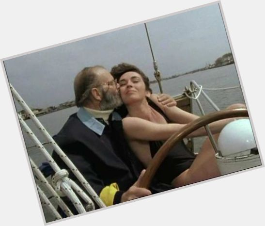"""<a href=""""/hot-men/lucio-fulci/where-dating-news-photos"""">Lucio Fulci</a>"""
