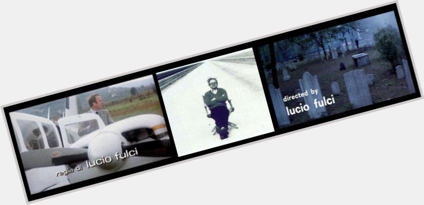 Lucio Fulci exclusive hot pic 3.jpg