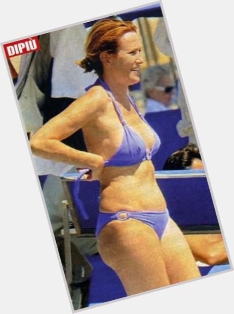 """<a href=""""/hot-women/lucrezia-lante-della-rovere/where-dating-news-photos"""">Lucrezia Lante Della Rovere</a>"""