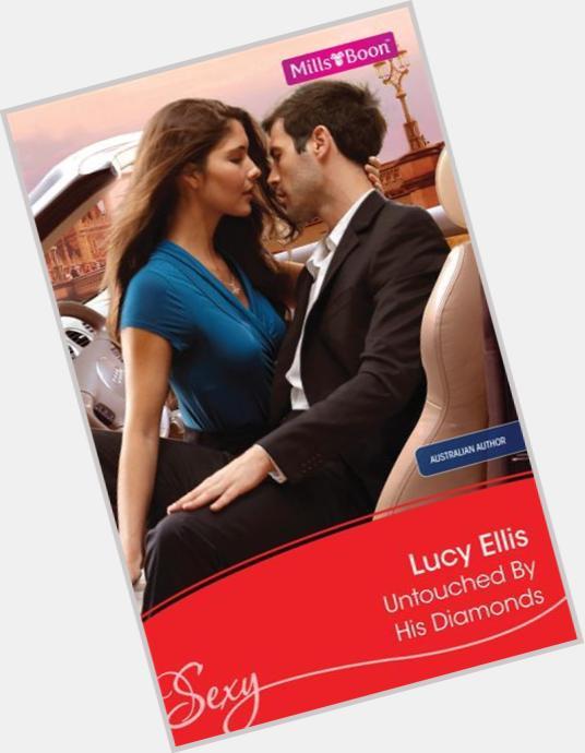 "<a href=""/hot-women/lucy-ellis/where-dating-news-photos"">Lucy Ellis</a>"