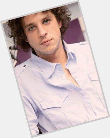 """<a href=""""/hot-men/ludovico-di-santo/is-he-bi-2014"""">Ludovico Di Santo</a>  dark brown hair & hairstyles"""