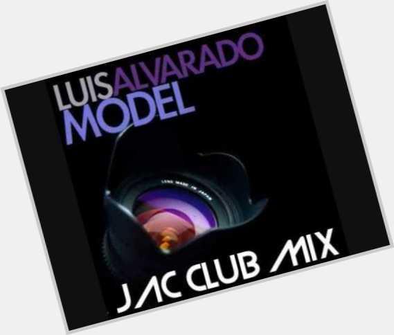 """<a href=""""/hot-men/luis-alvarado/where-dating-news-photos"""">Luis Alvarado</a>"""