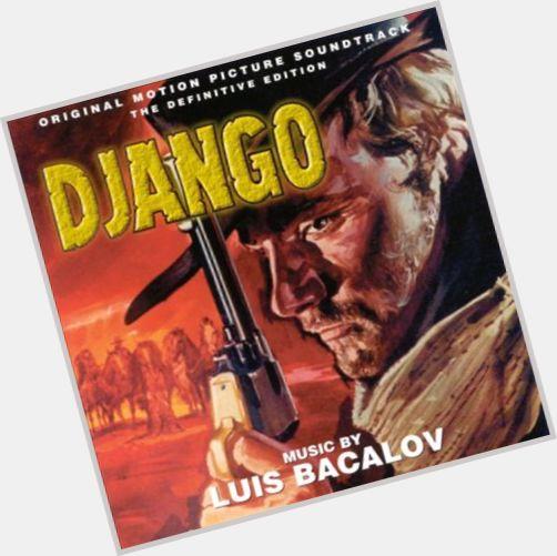Luis Bacalov body 7.jpg