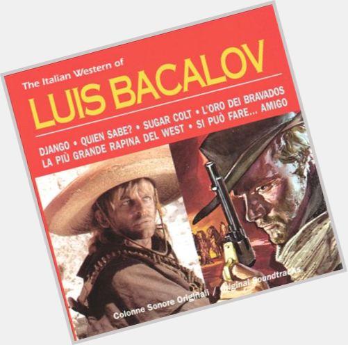 Luis Bacalov sexy 4.jpg