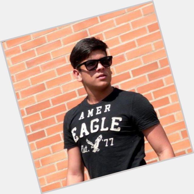 """<a href=""""/hot-men/luis-contreras/where-dating-news-photos"""">Luis Contreras</a>"""