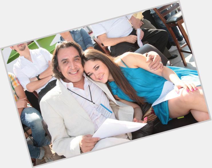 "<a href=""/hot-men/luis-felipe-tovar/where-dating-news-photos"">Luis Felipe Tovar</a>"