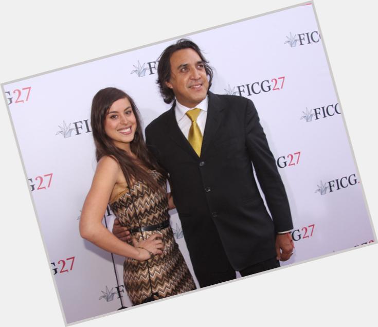 Luis Felipe Tovar exclusive hot pic 4.jpg