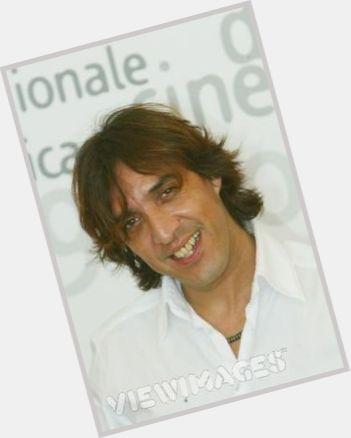 Luis Felipe Tovar full body 5.jpg