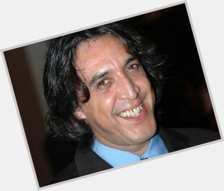 Luis Felipe Tovar new pic 1.jpg