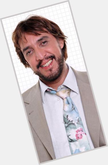 Luis Felipe Tovar new pic 3.jpg