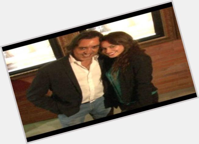 Luis Felipe Tovar new pic 6.jpg