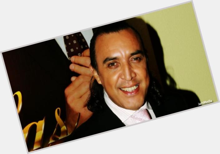 Luis Felipe Tovar sexy 0.jpg