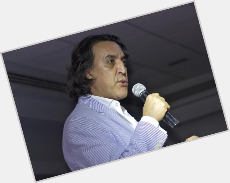 Luis Felipe Tovar sexy 8.jpg