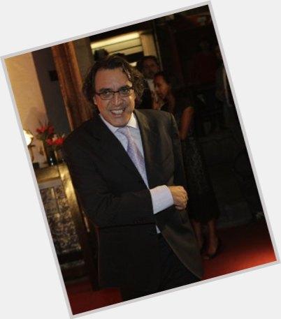 Luis Felipe Tovar sexy 9.jpg