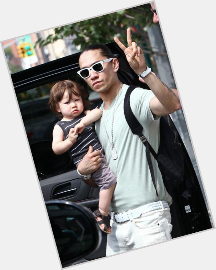 "<a href=""/hot-men/luis-gomez/where-dating-news-photos"">Luis Gomez</a>"