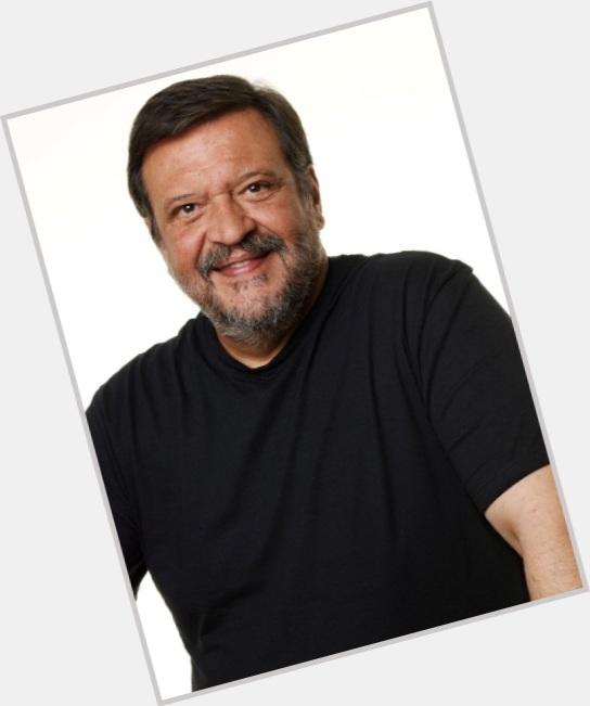 Luis Melo sexy 0.jpg