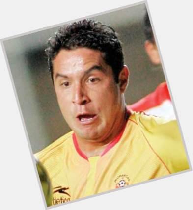 Luis Orozco birthday 2015
