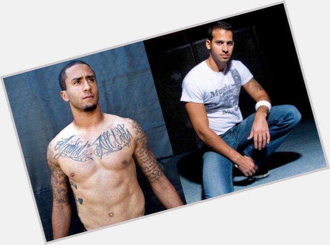 """<a href=""""/hot-men/luis-perez/where-dating-news-photos"""">Luis Perez</a>"""