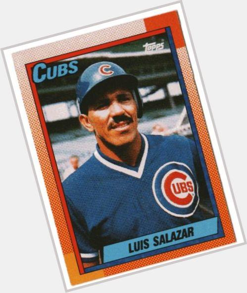 Luis Salazar new pic 1.jpg