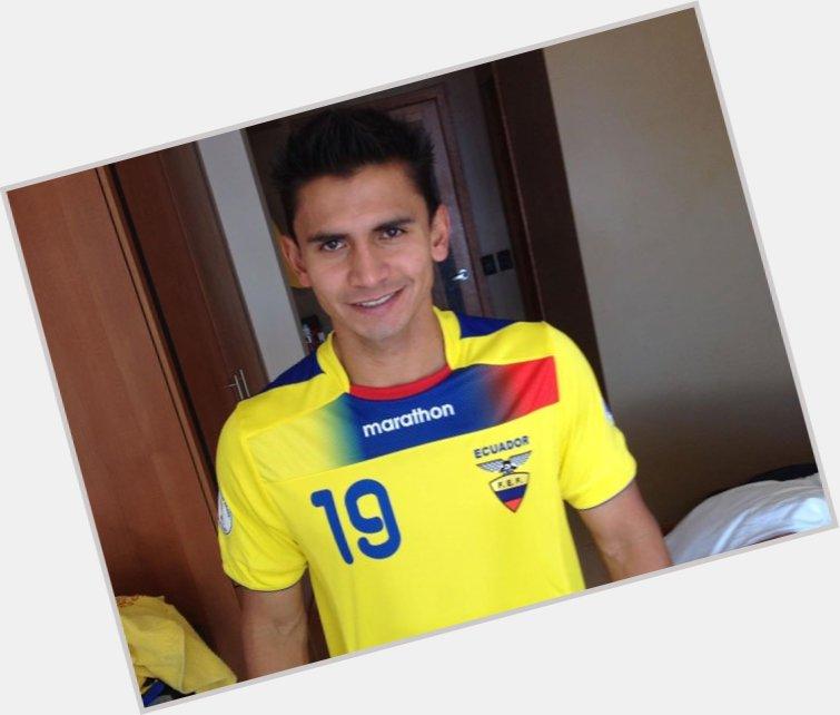 Luis Saritama new pic 1