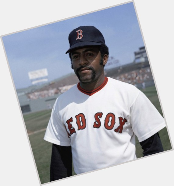 Luis Tiant birthday 2015