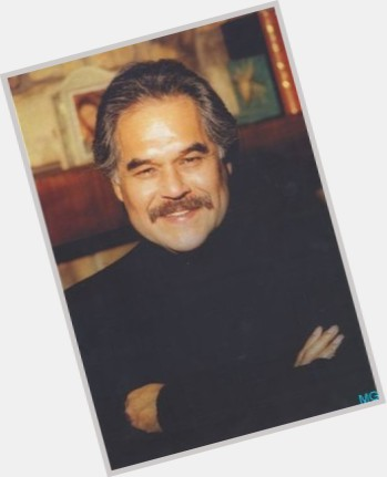 a biography of luis valdez Professional biography for acclaimed american actress who plays graciela in the bridge on f/x films, television and theatre include zoot suit luis valdez.