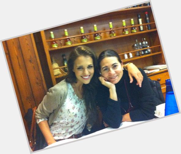 "<a href=""/hot-women/luisa-martin/where-dating-news-photos"">Luisa Martin</a>"