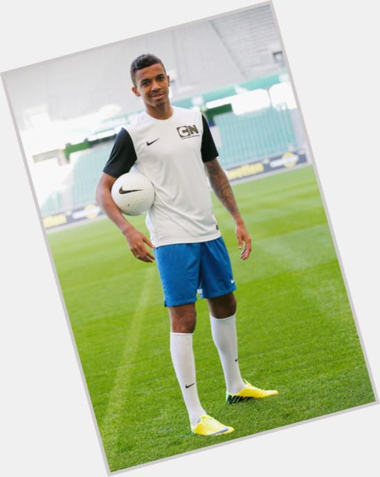 Luiz Gustavo new pic 1.jpg