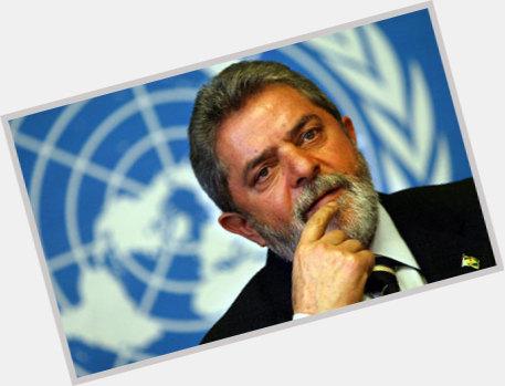 Luiz Inacio Lula Da Silva new pic 1.jpg