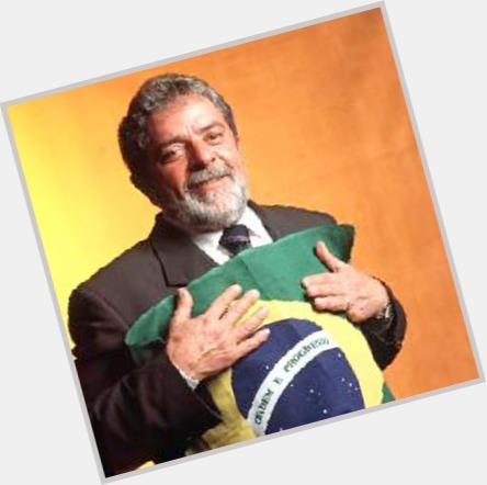 Luiz Inacio Lula Da Silva sexy 4.jpg