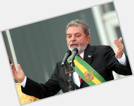 Luiz Inacio Lula Da Silva where who 6.jpg