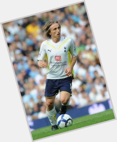 Luka Modric exclusive hot pic 8.jpg
