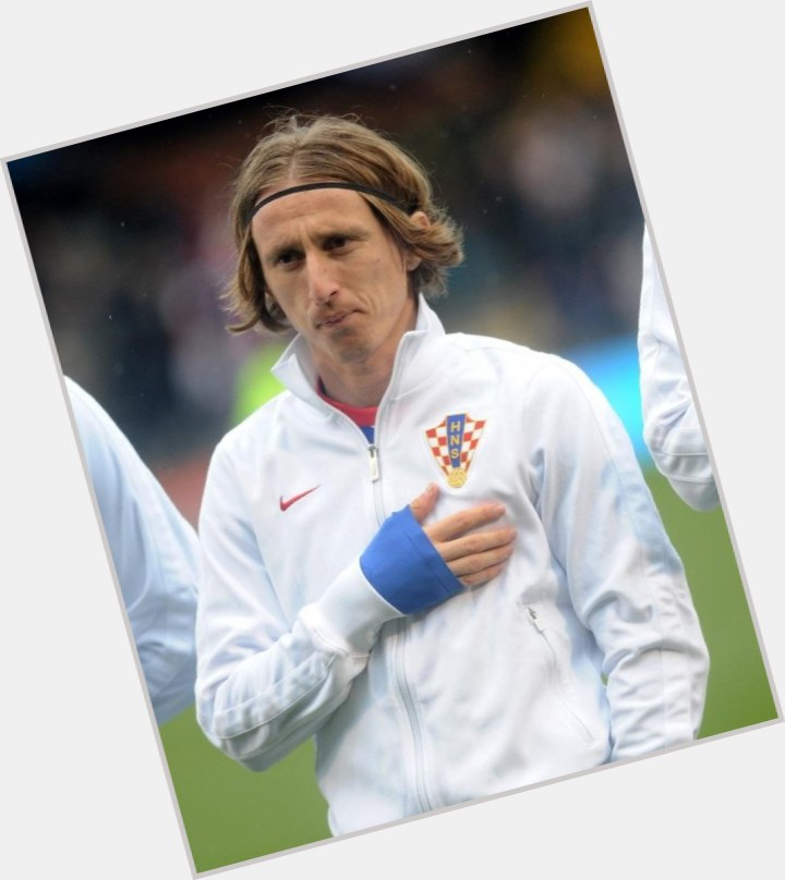 Luka Modric marriage 6.jpg