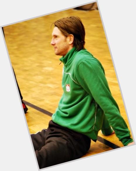 Lukasz Kadziewicz new pic 7.jpg