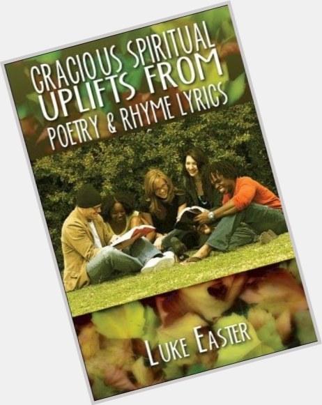 Luke Easter dating 6.jpg