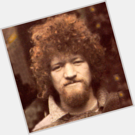 Luke Kelly birthday 2015