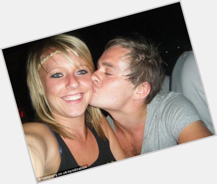 """<a href=""""/hot-men/luke-walker/where-dating-news-photos"""">Luke Walker</a>"""