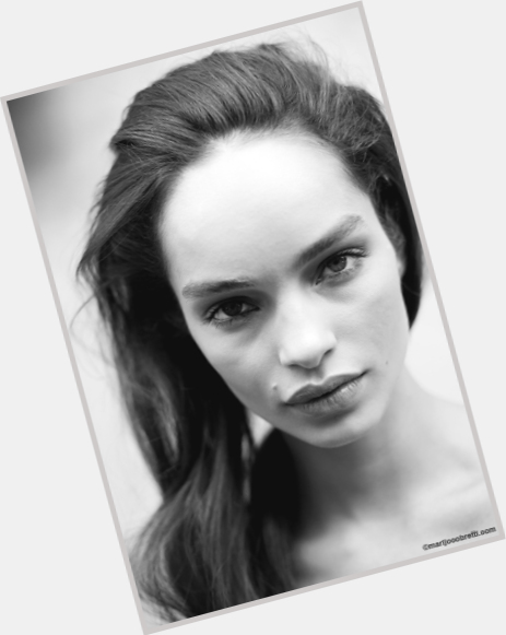 "<a href=""/hot-women/luma-grothe/where-dating-news-photos"">Luma Grothe</a> Slim body,  light brown hair & hairstyles"