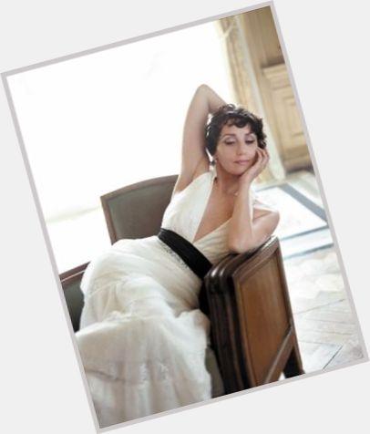 """<a href=""""/hot-women/luz-casal/where-dating-news-photos"""">Luz Casal</a>"""