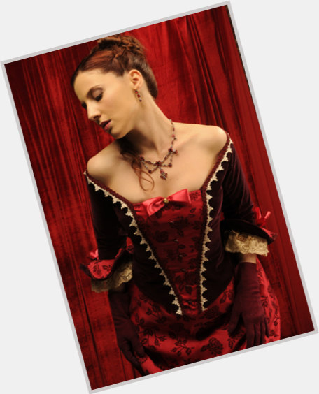 "<a href=""/hot-women/luz-valdivieso/where-dating-news-photos"">Luz Valdivieso</a>"