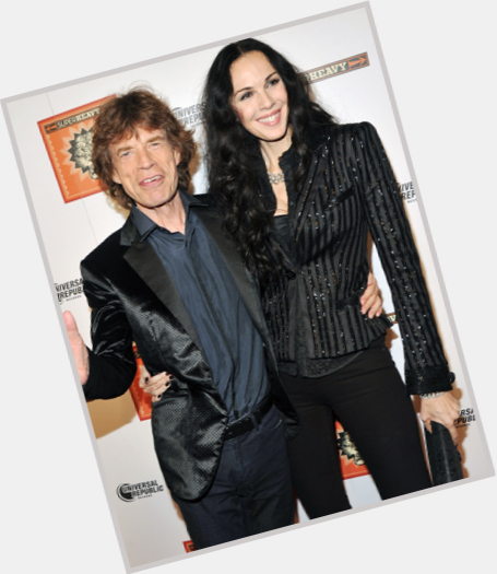Lwren Scott birthday 2015