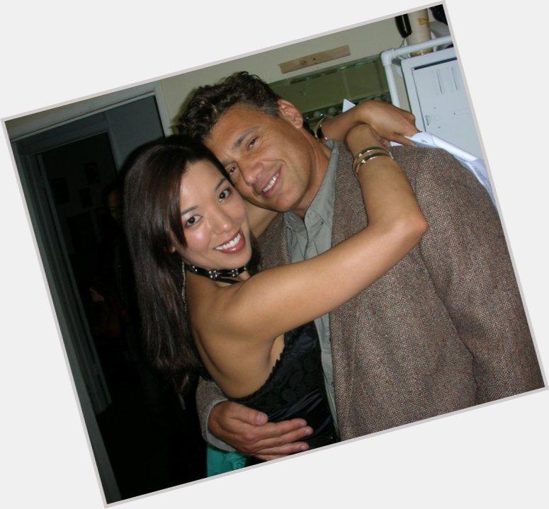 "<a href=""/hot-women/lydia-castro/where-dating-news-photos"">Lydia Castro</a>"