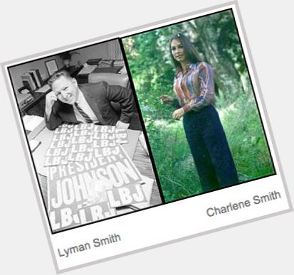 "<a href=""/hot-women/lyman-smith/where-dating-news-photos"">Lyman Smith</a> Slim body,  red hair & hairstyles"