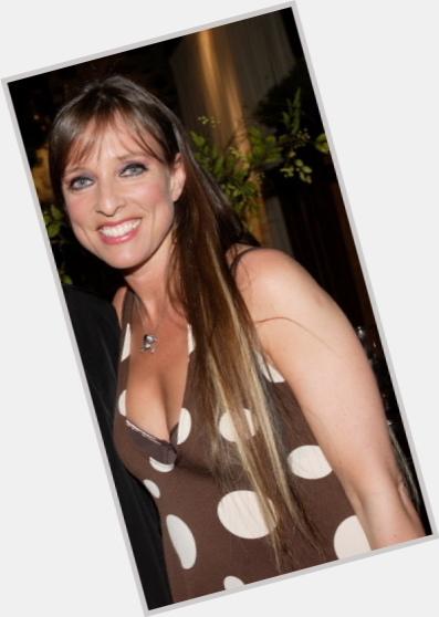 Lynda Lemay dating 2.jpg