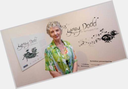 "<a href=""/hot-women/lynley-dodd/where-dating-news-photos"">Lynley Dodd</a>"