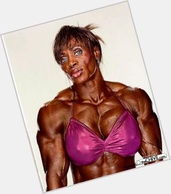 """<a href=""""/hot-women/lynn-bailey/where-dating-news-photos"""">Lynn Bailey</a>"""
