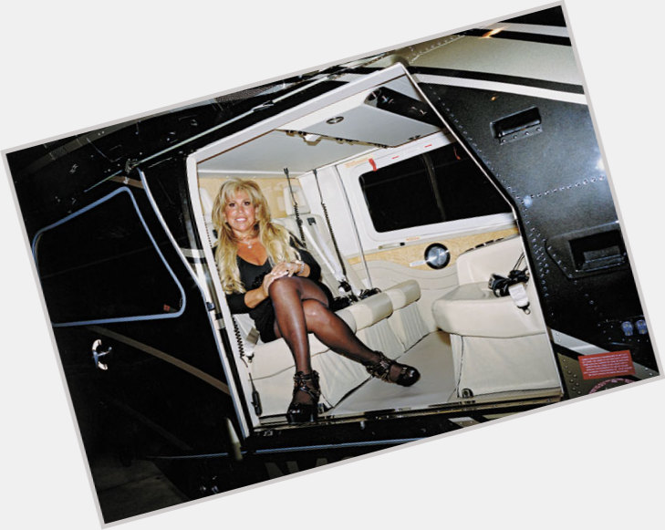 single men in tilton Who is lynn tilton  hardworking single mom who learned her chops on wall street  who exploits her femininity to throw off men,.