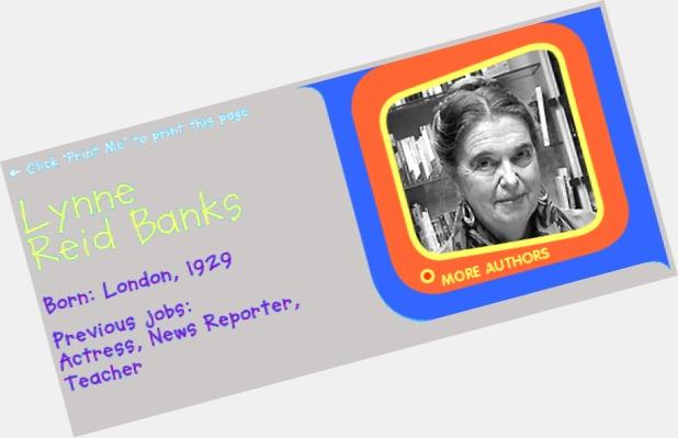Lynne Reid Banks new pic 1.jpg