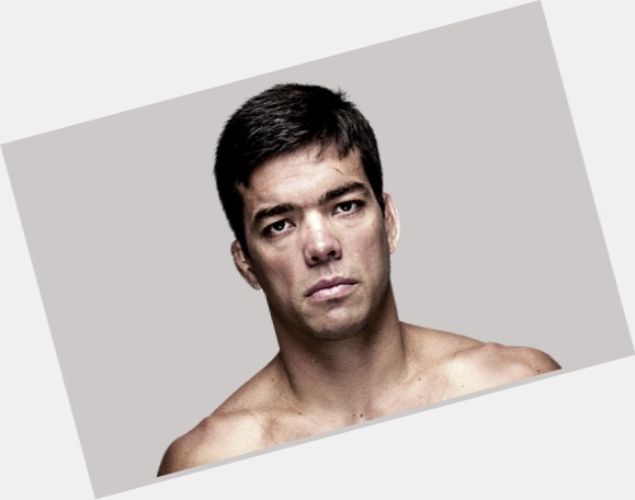 Lyoto Machida birthday 2015