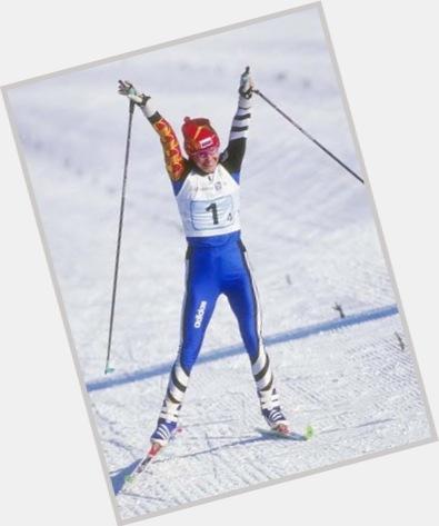 Lyubov Yegorova 9 Olympic medals nudes (81 fotos) Hot, Instagram, cameltoe